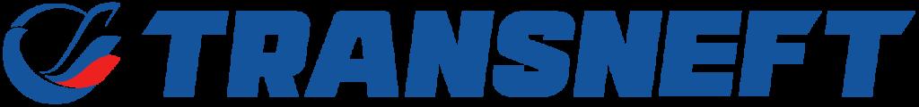 transneft_logo_plasma_cutting_manufacturing-companies