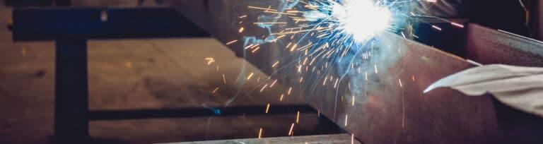Underwater Plasma Cutting Machines market size. Plasma cutting machines, thermal cutting of metals