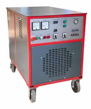 plasma-cutting-systems-machines-for-thermal-cutting-plasma-technology-torches-cutters-for-plasma-cutting-machines-plasma